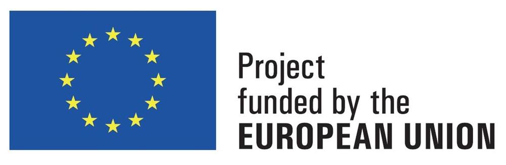 Дорослава Строй ООД спечели проект за Повишаване на енергийната ефективност